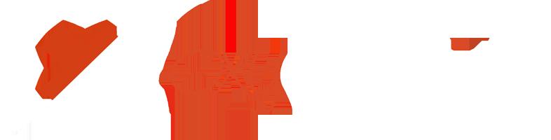 OXY Creative | Inbound Marketing Houston SEO | Web Design |